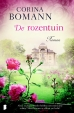 Corina Bomann boeken