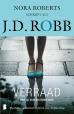 J.D. Robb boeken
