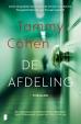 Tammy Cohen boeken