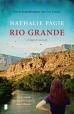 Nathalie Pagie boeken