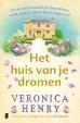 Veronica Henry boeken