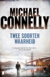 Michael Connelly boeken