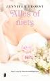 Jennifer Probst boeken