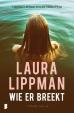 Laura Lippman boeken