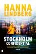 Hanna Lindberg boeken