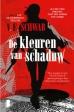 V.E. Schwab boeken