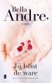 Bella Andre boeken