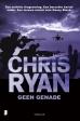 Chris Ryan boeken
