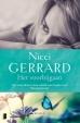 Nicci Gerrard boeken