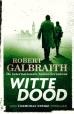 Robert Galbraith boeken