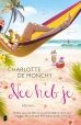 Charlotte de Monchy boeken