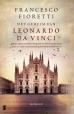 Francesco Fioretti boeken