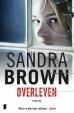 Sandra Brown boeken