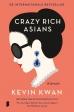 Kevin Kwan boeken