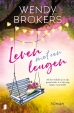 Wendy Brokers boeken