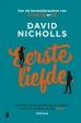 David Nicholls boeken