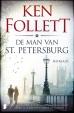 Ken Follett boeken
