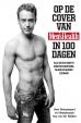 Guy van der Reijden, Mark van Eeuwen boeken