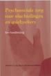 J.C.G. Lely, D.J.F. van den Heuvel-Wellens boeken