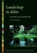 H.J.A. Berendsen boeken