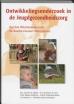 M.S. Laurent de Angulo, E.A. Brouwers-de Jong, A. Bulk boeken