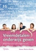 Linda Boersma, Inge Elferink, Matthias Mitzschke boeken