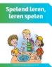 Rudy Reenders, Will Spijker, Nathalie van der Vlugt boeken