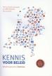 P.H.M. van Hoesel, J.W.M. Mevissen, B. Dekker boeken