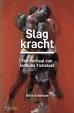 Birte Schohaus boeken