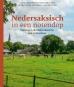 Henk Bloemhoff, Philomène Bloemhoff-de Bruijn, Jan Nijen Twilhaar, Henk Nijkeuter, Harrie Scholtmeijer boeken