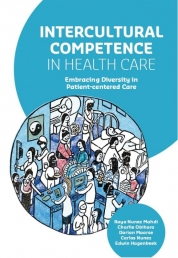 Intercultural Competence in Health Care