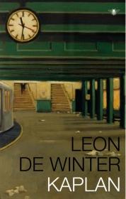 Leon de Winter boeken - Kaplan