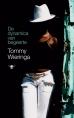 Tommy Wieringa boeken