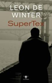 Leon de Winter boeken - Supertex