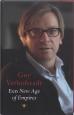 Guy Verhofstadt boeken