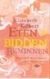 Elizabeth Gilbert boeken