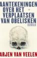 Arjen Van Veelen boeken