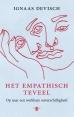 Ignaas Devisch boeken
