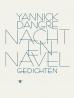 Yannick Dangre boeken