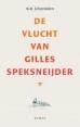M.M. Schoenmakers boeken