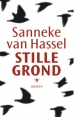 Sanneke van Hassel boeken
