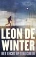 Leon de Winter boeken