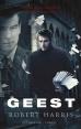 Robert Harris - Geest