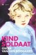 Oscar van den Boogaard boeken