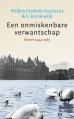 Willem Frederik Hermans, F. Bordewijk boeken