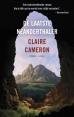 Claire Cameron boeken