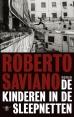 Roberto Saviano boeken