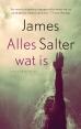 James Salter boeken