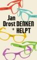 Jan Drost boeken