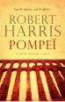Robert Harris - Pompeï